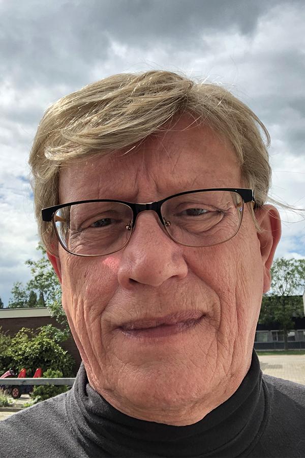 CDBZ Adviseur Henk van Beurden2